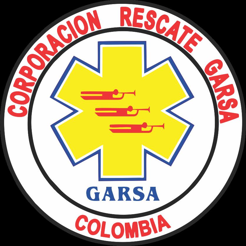 RESCATE GARSA